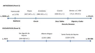 Agust n de Hipona.