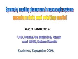 Rashid Nazmitdinov