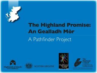 Highland 2007