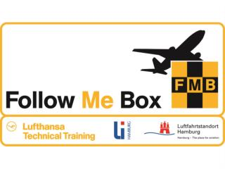 Physik        Follow  Me  Box