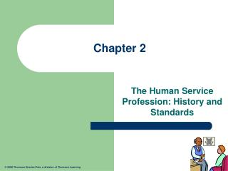 human service history The us department of health and human services (hhs) is the nation's principal agency for protecting the health of all americans and providing essential human services below is a list of major events in hhs history and a list of the secretaries of hhs/hew .