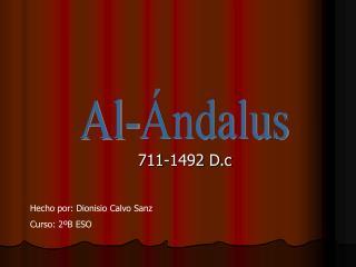 711-1492 D.c