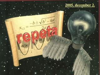 2005. december 2.
