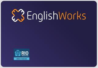 Unit 3 –   Introducing Rio de       Janeiro Class 4  Unit Review