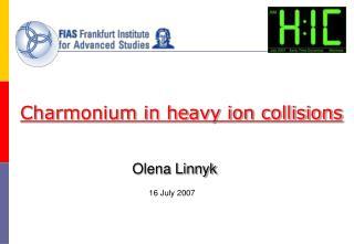Olena Linnyk