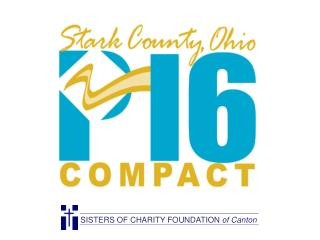 SISTERS OF CHARITY FOUNDATION  of Canton