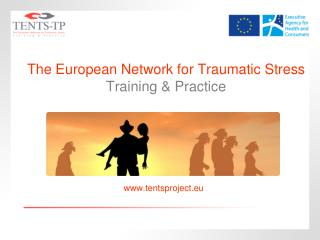 The European Network for Traumatic Stress Training & Practice
