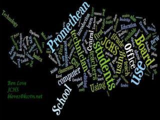 Wordle wordle