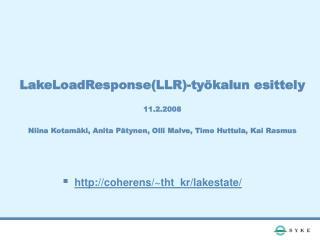 coherens/~tht_kr/lakestate/