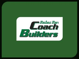 About Coach Builders