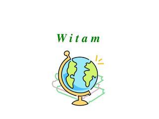 W i t a m