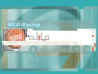 WLD Racing
