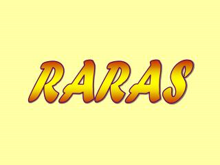 RARAS