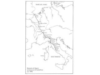 Trapani-Palermo-Messina
