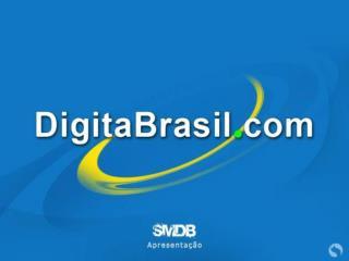Fernando Noronha  (24) 9256-3566 Skype: noronhafernando  E-Mail :  noronha.fernando@gmail