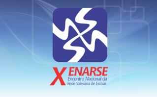 ENARSE 2012