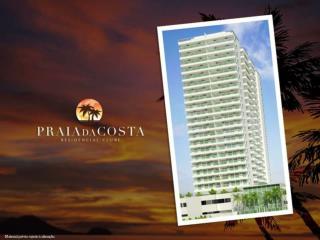Consultor Imobiliário Maria helena 55 (27) 9995-3023 maria@pointerimoveis.br
