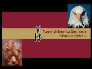 Avenida Dom Pedro I, 737 - Vila Monumento Tel:  0117273-8785 / 7019-3181