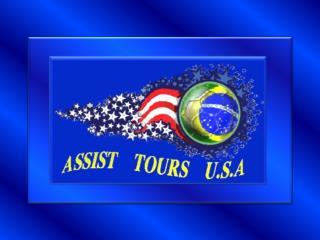 Uma  empresa  Brasileira  cuidando de  seu momento de  lazer e  negocios