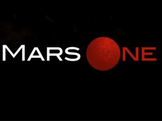 Mars est la quatri�me plan�te par ordre de distance croissante au Soleil.