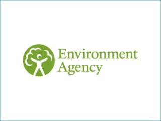 Devon Floodplain Woodland Project
