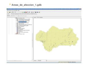 Areas_de_afeccion_1.gdb