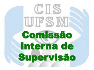 Comissão Interna de Supervisão