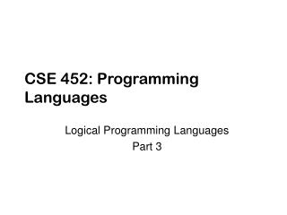 10-prolog-part3