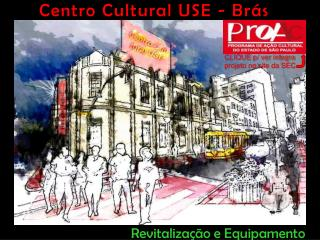 cultura.sp.br/portal/site/PAC/consultapublica/