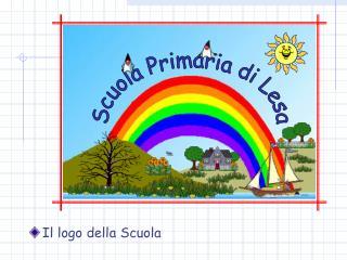 Il logo della Scuola