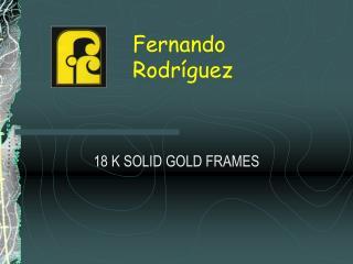 Fernando Rodr�guez