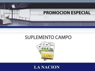 Horacio Alonso // Supervisor de Ventas Tel: (0341) 4530-0883 horacio@loapublicidad.ar