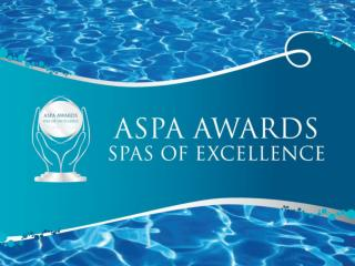 Aspa Awards