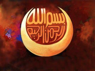 قسم الدراسات الإسلامية بالدمام بالتنسيق مع عمادة شئون الطلاب يقدم