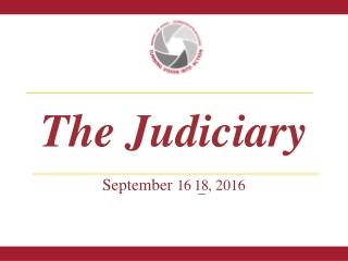 Michigan Supreme Court
