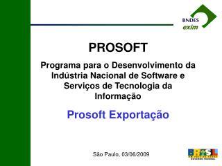 Brasília, 14 /11/2008