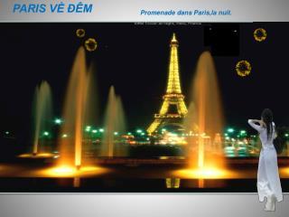 PARIS V? ?�M