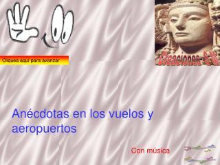 Creaciones -S-M