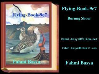 Flying-Book-9e7