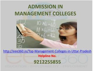 Top engineering colleges in up
