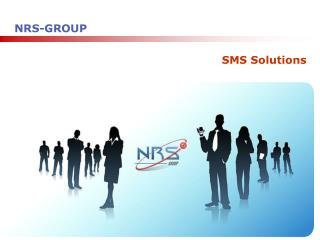 NRS-GROUP