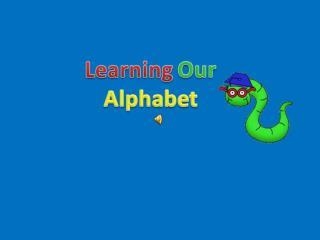 3-Alphabet