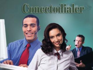Conectodialer