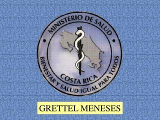 GRETTEL MENESES