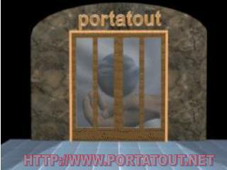 HTTP://WWW.PORTATOUT.NET