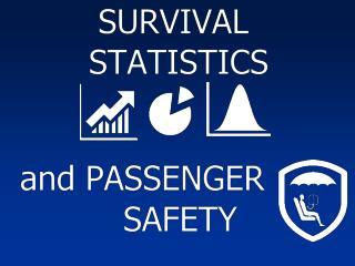 Airlines' safety record