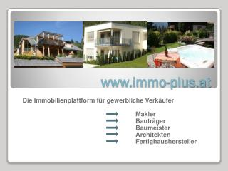 immo-plus.at