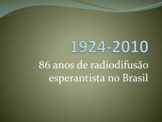 1924-2010