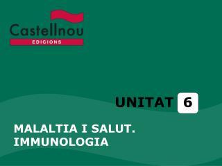UNITAT  6