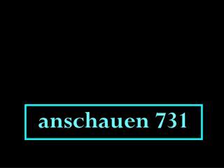 anschauen 731
